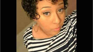 Hairstyles for Biracial Curly Hair Short Curly Pixie Cut 3b Curls Mixed Biracial Hair Short Hair