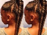 Hairstyles for Black 10 Year Olds 11 Unique and Different Hairstyles for Girls for A Head Turning