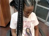 Hairstyles for Black 10 Year Olds Unique Cornrow Hairstyles for 12 Year Olds