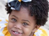 Hairstyles for Black Babies with Curly Hair Black Kids Hairstyles