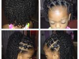 Hairstyles for Black Girl 77 Hairstyles for Black Little Girls Unique Natural Hair Styles for