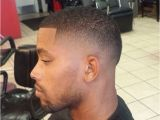 Hairstyles for Black Guys with Straight Hair Low Fade Haircut Black Men Black Guy Hairstyles Awesome Fabulous