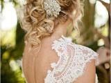 Hairstyles for Black Junior Bridesmaid Junior Bridesmaid Hair Hair Styles Pinterest