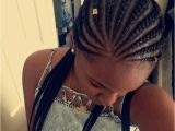 Hairstyles for Black Tie event Ghana Braids A Protective Style for Natural and or Relaxed Hair Goes