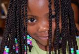 Hairstyles for Black toddler Girl New Little Girl African American Hairstyles Hardeeplive