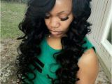Hairstyles for Black Virgin Hair Pin by Mantenerse Precioso On Deep Waves Pinterest