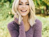Hairstyles for Blonde Greasy Hair Pin by Lifestyle & Boudoir Grapher