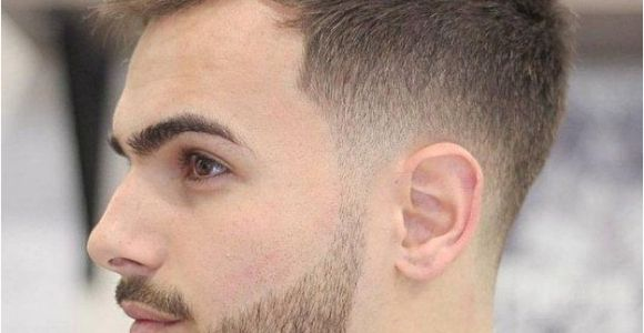 Hairstyles for Blonde Guys with Thin Hair Elegant Haircuts for Guys with Blonde Hair – My Cool Hairstyle