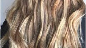 Hairstyles for Blonde Hair Extensions 250 Best Bleach Blonde Hair Extensions Images