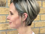Hairstyles for Blondes Over 40 42 Iest Short Hairstyles for Women Over 40 In 2019