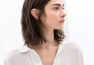 Hairstyles for Blunt Haircut How to Find the Best Sunset Spot In Florence