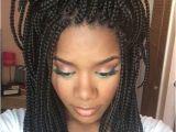 Hairstyles for Bob Box Braids 47 Luxury Box Braid Hairstyles Pics