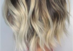 Hairstyles for Bobs 2019 Best Short Textured Bob Haircuts & Hairstyles In 2019