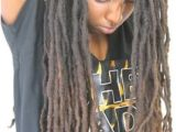 Hairstyles for Bongo Dreads 1931 Best Dreadlock Hairstyles Images In 2019