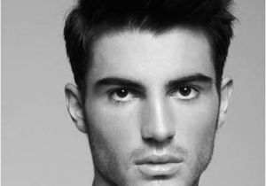 Hairstyles for Bushy Hair Men 75 Men S Medium Hairstyles for Thick Hair Manly Cut Ideas