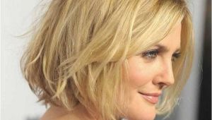 Hairstyles for Chin Length Thick Hair 20 Beautiful Short Brown Bob Hairstyles