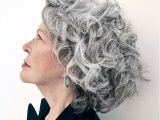 Hairstyles for Coarse Thick Grey Hair Marco Candela Michelus Curly Gray Hair Texture the Secret to