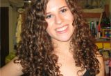 Hairstyles for Crazy Curly Hair 77 Hairstyles and Color Fresh Exciting Very Curly Hairstyles Fresh