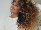 Hairstyles for Crazy Curly Hair Curly Hair Goals Black Hairstyles Pinterest
