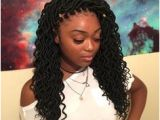 Hairstyles for Crochet Goddess Locs 55 Best Faux Locs Images