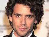Hairstyles for Curly and Frizzy Hair 29 Plan Haircuts for Boys with Curly Hair