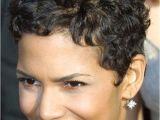 Hairstyles for Curly and Frizzy Hair Beautiful Short Hairstyles for Curly Frizzy Hair – Uternity