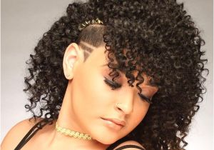 Hairstyles for Curly Crochet Hair Crochet Braids Hairstyles Crochet Braids