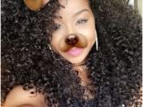 Hairstyles for Curly Dominican Hair 136 Best Inspo Big Hair Images
