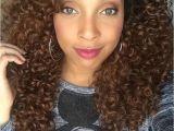 Hairstyles for Curly Dominican Hair Big Medium Length Curly Hair Ig Curlsbygrace Outre Batik