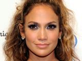 Hairstyles for Curly Dry Hair 42 Easy Curly Hairstyles Short Medium and Long Haircuts for
