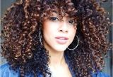Hairstyles for Curly Ethnic Hair Hairstyles for Curly Black Girl Hair Inspirational Curly Hairstyles