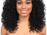 Hairstyles for Curly Frizzy Indian Hair 121 Best Curly Hair Hairstyle Images