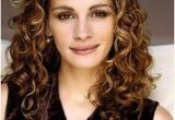 Hairstyles for Curly Hair 2011 838 Best Curly Hairstyles Images In 2019