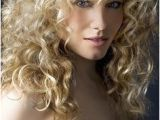 Hairstyles for Curly Hair 2011 862 Best Natural Curly Hair Images