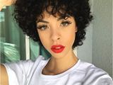 Hairstyles for Curly Hair 3c 61 Short Curly Hairstyles to Slay the Day