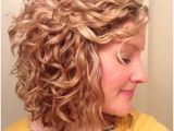 Hairstyles for Curly Hair after Shower the Ultimate Low Maintenance Guide for Curly Hair Beauty