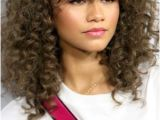 Hairstyles for Curly Hair and Big Nose Hairstyles for Curly Hair and Big Nose Haircut Lengths for Guys