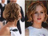 Hairstyles for Curly Hair and Double Chin 24 Hottest Bob Haircuts for Every Hair Type