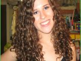 Hairstyles for Curly Hair and Oval Faces Beautiful Haircuts for Curly Hair and Long Faces