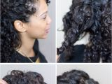 Hairstyles for Curly Hair at Work 339 Best Hair Images On Pinterest
