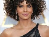 Hairstyles for Curly Hair at Work 42 Easy Curly Hairstyles Short Medium and Long Haircuts for