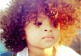 Hairstyles for Curly Hair Babies Cute Curly Hair Brown Eyes Babies Buscar Con Google