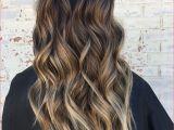 Hairstyles for Curly Hair Diy 9n Hair Color Easy Wavy Hair top Result Diy Hair Mask for