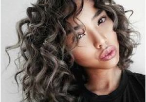 Hairstyles for Curly Hair for A Night Out 151 Best Curly Hair Images In 2019