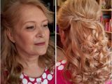 Hairstyles for Curly Hair for Mother Of the Bride 50 Ravishing Mother Of the Bride Hairstyles