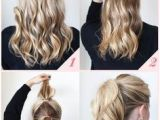Hairstyles for Curly Hair for Office 50 Best Fice Hair Styles Images