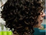 Hairstyles for Curly Hair for Office 65 Best Curly Hairstyles Images