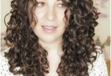 Hairstyles for Curly Hair for Picture Day 65 Best Curly Hairstyles Images