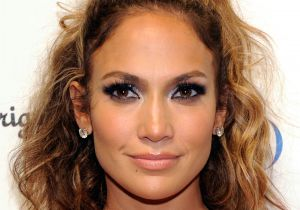 Hairstyles for Curly Hair for Work 42 Easy Curly Hairstyles Short Medium and Long Haircuts for
