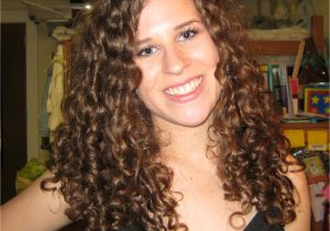 Hairstyles for Curly Hair for Work 81 Beautiful Girls Hairstyle for Wedding Pics